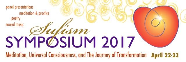 symposium17_banner